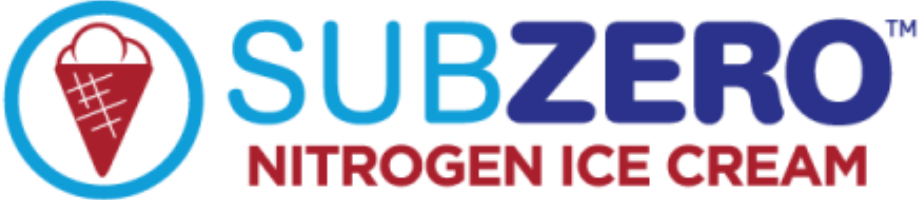 SubZero_200