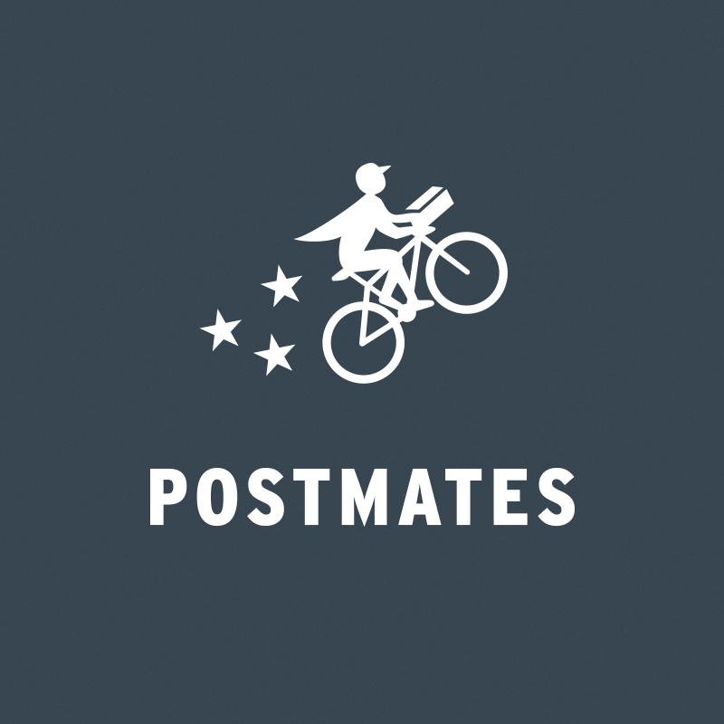 postmatessouthernkitchen